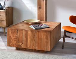Plywood Coffee Table West Elm Inspired Diy Coffee Table Diy