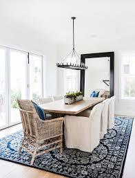 dining room rugs stunning dining room rugs ideas gallery liltigertoo com