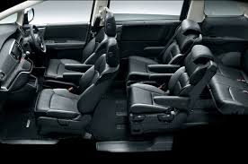view interior of honda odyssey home decor interior exterior best