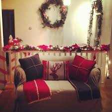 Decorative Christmas Pillows Throws by 57 Best Decorative Christmas Pillows Images On Pinterest