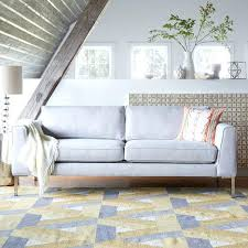 west elm leather sofa reviews west elm furniture reviews west elm furniture review fresh west elm