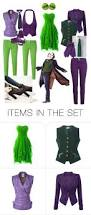 best 10 joker costume ideas on pinterest female joker female