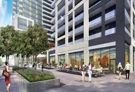 Greenpark Homes Floor Plans Axiom Condos St Lawrence Market Prices U0026 Floor Plans