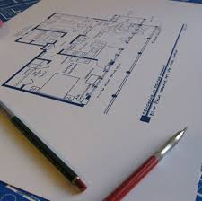 Fantasy Floor Plans Fantasy Floorplans Of Fictional Tv Homes