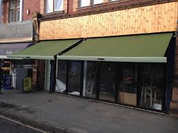 Shop Awnings Surrey Blinds U0026 Awnings