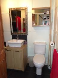 ideas to decorate small bathroom attractive decorate small bathroom ideas decorate a small