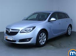 vauxhall blue used vauxhall insignia for sale second hand u0026 nearly new cars