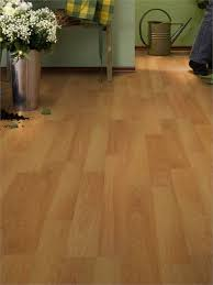 Quality Laminate Flooring 20 Best Oak Laminate Flooring Images On Pinterest Oak Laminate