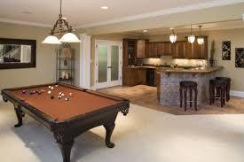 beautiful great room flooring ideas floor ideas u2013 idfloor