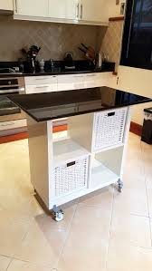 ikea kitchen island catalogue ikea kitchen island with seating gallery also islands picture