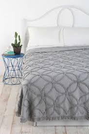 54 best duvet images on pinterest bedroom ideas live and master