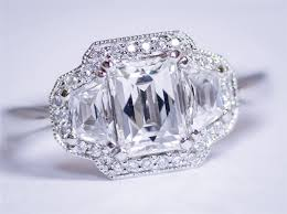where to sell wedding ring sell a ring