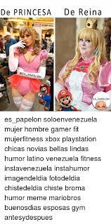 Memes De Gym En Espa Ol - 25 best memes about playstation espanol meme and memes