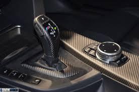 lexus telios wheels η bmw δημοσίευσε τον m performance parts κατάλογο για την 4 series