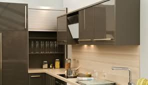 garage door for kitchen cabinet project portfolio kitchen appliance garages rollup