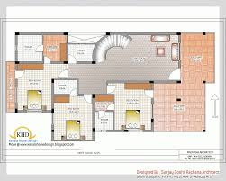 Home Design Plans Indian Style With Vastu Home Design Plans Indian Style Home Design Ideas