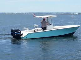 boat shipping services seacraft boats