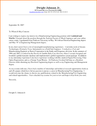 cover letter for research internship share this cover letter