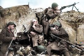 14 cosas que probablemente no sabias sobre segunda mano ikea madrid 15 cosas que no sabías sobre la segunda guerra mundial algunwey