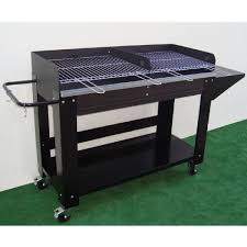 Barbecue Gaz Occasion by Barbecue Professionnel Achat Vente Barbecue Professionnel Pas