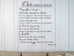 disney quotes love family paints vinyl wall art disney quotes also vinyl wall art quotes