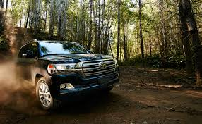 toyota credit phone number new toyota land cruiser in baton rouge la all star toyota