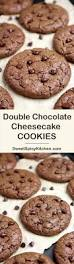 538 best cookies images on pinterest chocolate chips recipes