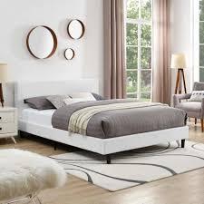 Buy Bed Frames Bed Frames Bedding Platform Frame Cheap Frames In