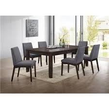 Dining Room Table And Chair Set Table And Chair Sets Sacramento Rancho Cordova Roseville