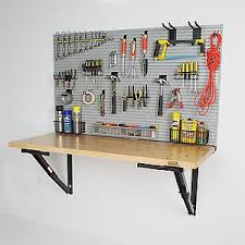 Build Your Own Work Bench 5 Reasons To Buy And Not Build Your Own Diy Workbench
