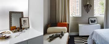 European Interior Design Antony Todd Interior Design Infusing European Sensibility With