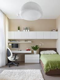la chambre pr inspiration aménagement pour la chambre d un ado http m