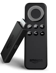 black friday amazon fire stick 4 things to know before choosing a streaming setup u003c u003c rotten