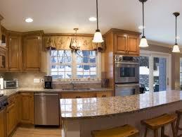 lowes kitchen lights kitchen cabinet wonderful kitchen lights ceiling ideas home