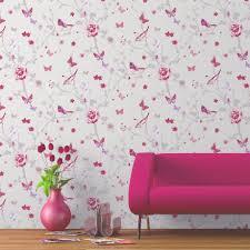 leroy merlin papier peint chambre beau papier peint fille chambre avec papier peint fille leroy