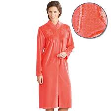robe de chambre moderne femme robe de chambre moderne femme