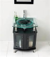 Bathroom Vanities At Menards by 50 Bathroom Vanity Menards Tsc