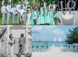 jamaica destination wedding best 25 destination wedding jamaica ideas on wedding