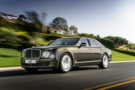 new bentley sedan news 1 100nm mulsanne speed is bentley u0027s new flagship