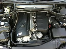 2002 bmw m3 engine bmw m3 2002 m3 3 2 in kuala lumpur automatic black for rm 113 800
