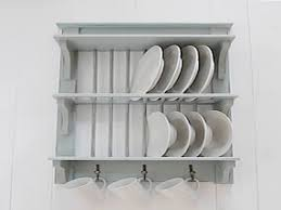 Plate Holders For Cabinets by Plate Racks Cabinets Promotion Shop For Promotional Plate Racks