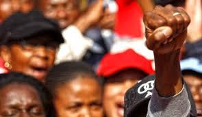 Seeking Around Johannesburg Breaking Cosatu Calls For Zuma To Go Daily Maverick