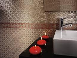zellige de cuisine carrelages mosaïques et galets dimarrni maglia beige