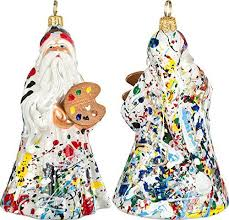 8 best glitterazzi ornaments by to the world