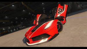 ferrari prototype 2016 2015 flavio manzoni ferrari fxx k hq gta5 mods com