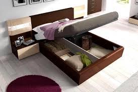 modern bedrooms sets smart modern bedroom sets king valencia ideas ern bedroom sets