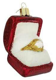 wedding gift ornaments wedding gifts decor and ornaments