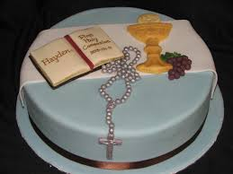 occasion cakes special occasion cakes iced innovationsiced innovations
