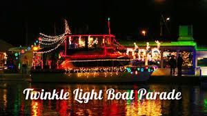 parade of lights fort worth 2017 twinkle light boat parade grapevine lake family eguide
