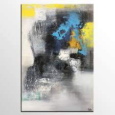 Big Wall Art Large Wall Art For Sale Shenra Com
